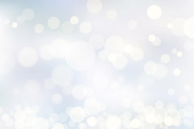 LIGHT WORKS WEB Magazine:ドリーン・バーチュー ブログ(光)